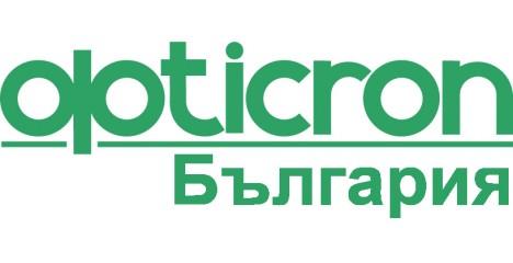 НОВО: Биноклите на Оптикрон с нова страница