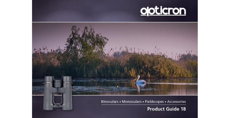 https://opticron.bg/image/cache/catalog/Opticron-binoculars-product-guide-2018-1170x600.jpg