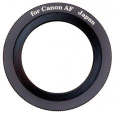 Преходник Т за Canon EOS