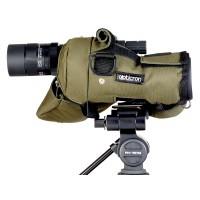 Калъф за зрителна тръба ММ4 60 мм - права