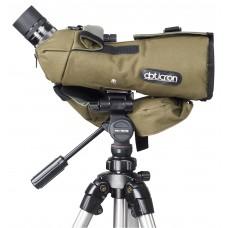Калъф за зрителна тръба ММ4 77 мм GA ED / 45 - ъглова