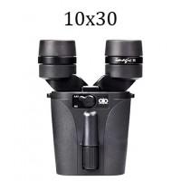бинокъл Оптикрон Imagic IS 10x30