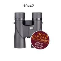 бинокъл Оптикрон Imagic BGA VHD 10х42