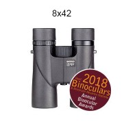 бинокъл Оптикрон Imagic BGA VHD 8x42