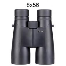 бинокъл Оптикрон T4 Trailfinder WP 8x56