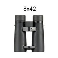 бинокъл Оптикрон Verano BGA HD 8x42