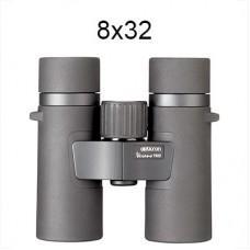 бинокъл Оптикрон Verano BGA VHD 8x32