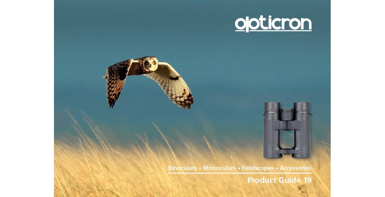 https://opticron.bg/image/cache/catalog/blog/katalog-binokli-opticron-2019-1170x600.jpg