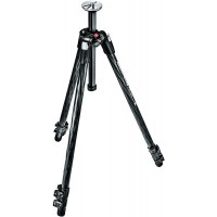Статив Manfrotto 290X Карбон 3-секционен