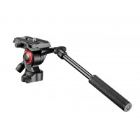 Глава за статив Manfrotto Befree