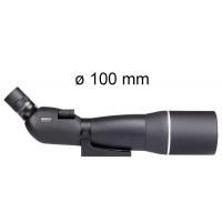 Зрителна тръба Оптикрон ES 100 GA ED v4