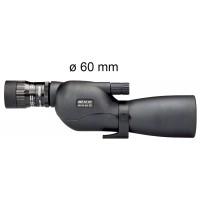 Зрителна тръба Оптикрон ММ4 60 GA ED - права